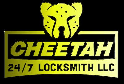 Cheetah 24/7 Locksmith LLC